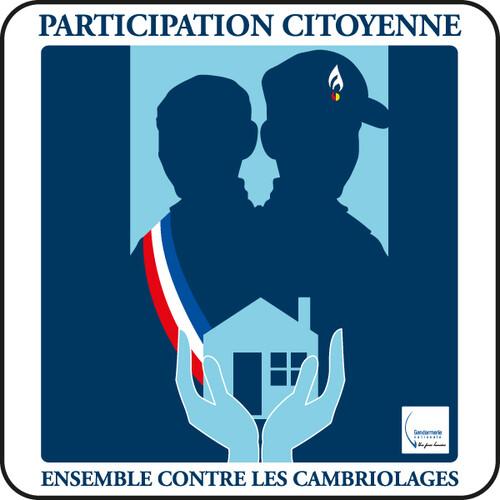 Logo_Participation_Citoyenne.jpg