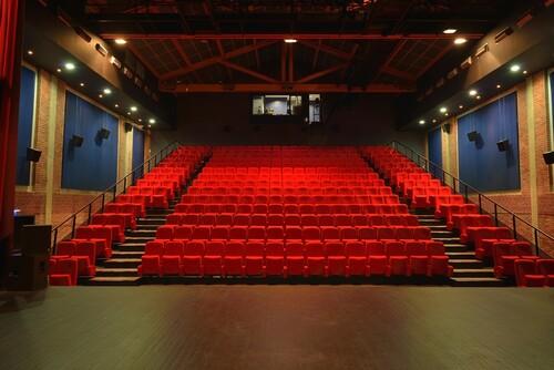 salle-de-cinema-aqueduc.jpg