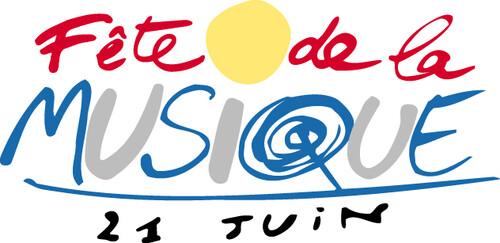 logo-fete-de-la-musique.jpg