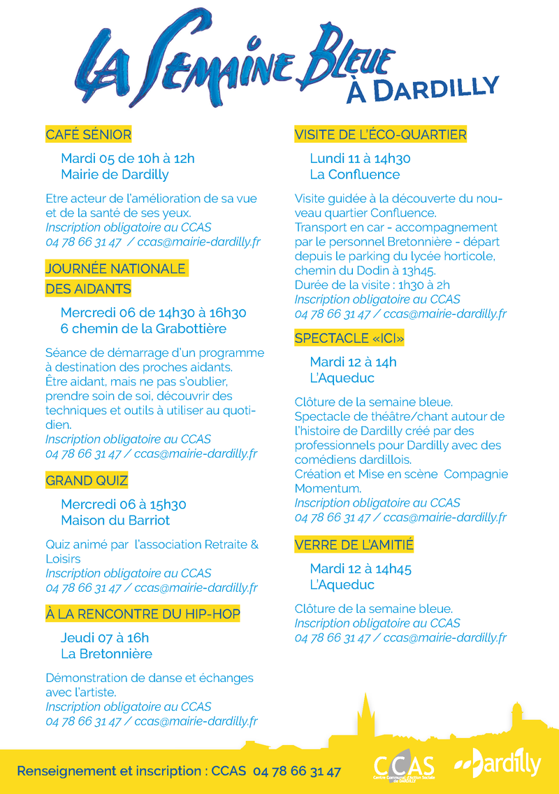 programme_semainebleue_2021_Page_2.png