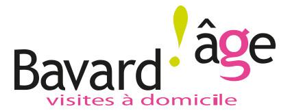 Bavardage-logo.jpg
