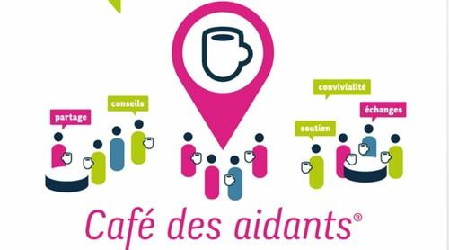 cafe-des-aidants.jpg
