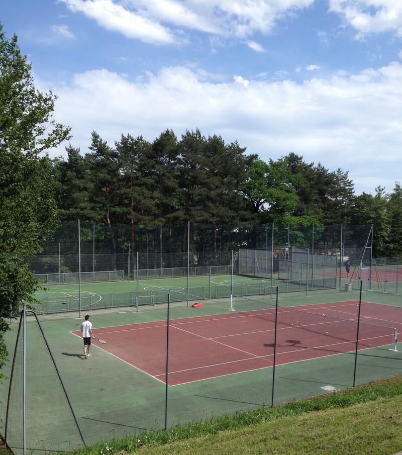 tennis-parsonge-dardilly.jpg