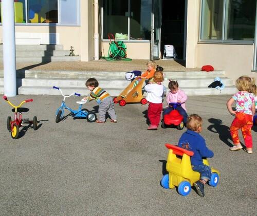 Maison-petite-enfance2.jpg