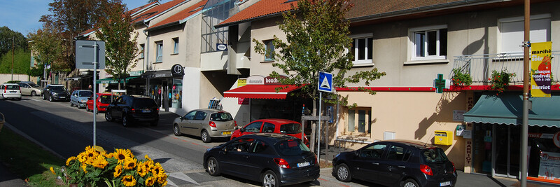 Commerces_Mairie.jpg