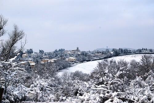 dardilly-vue-neige.jpg