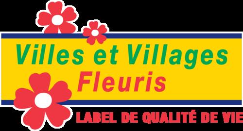 logo-villes-fleuries-bis.jpg