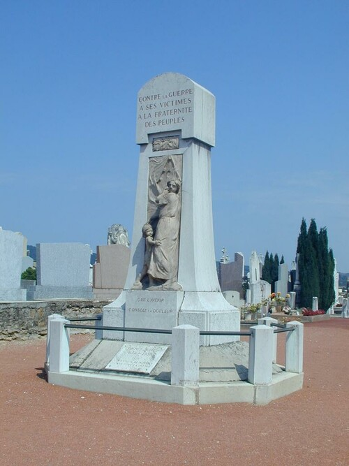 monument-aux-morts-dardilly.jpg