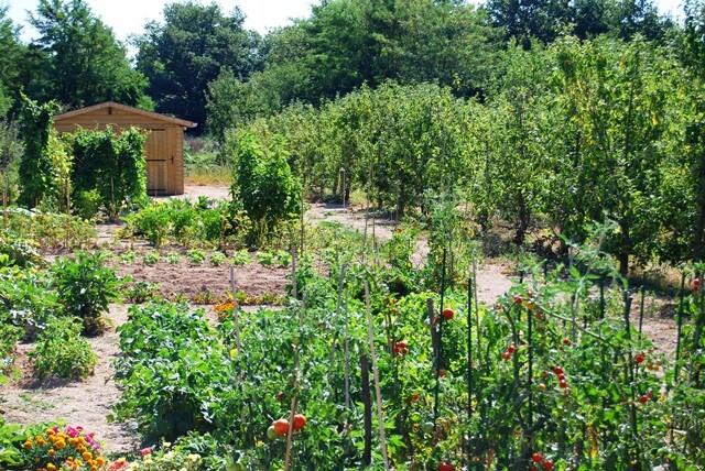 jardins-de-la-beffe.jpg