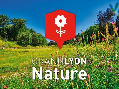 grand-lyon-nature-logo.jpg