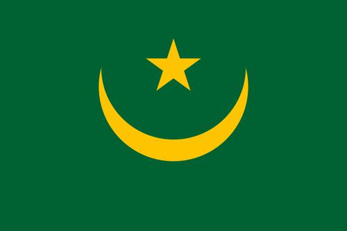 drapeau-mauritanie.png